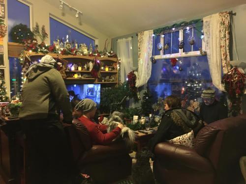 Mabuhay Lakeside Manor - Yellowknife, NT X1A 2K1