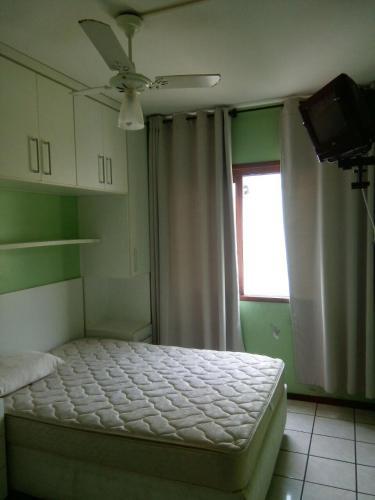 Apartamento Na Paraguassu