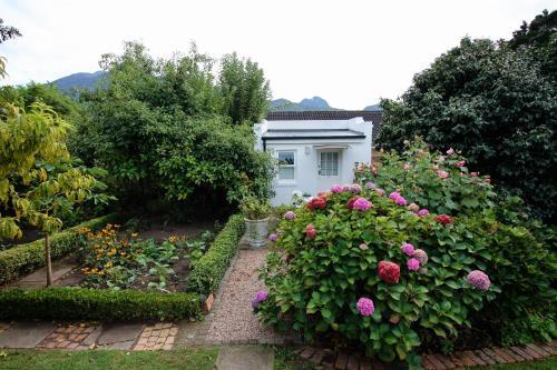 Fairview Historic Homestead Photo