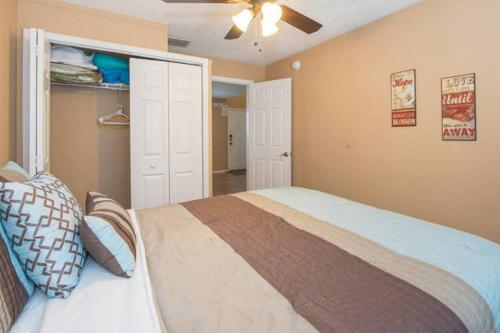 Florida 5 Star 3 - Kissimmee, FL 34746