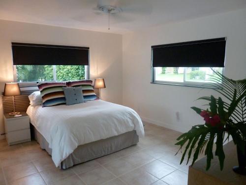 Palm Clipper Villa - East Boca Raton Photo