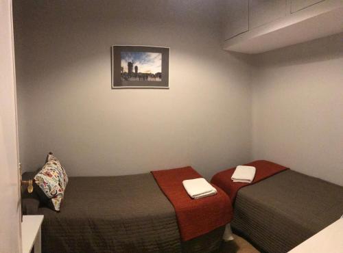 Casa Consell Apartments photo 56