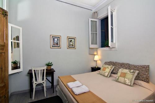 Casa Consell Apartments photo 57