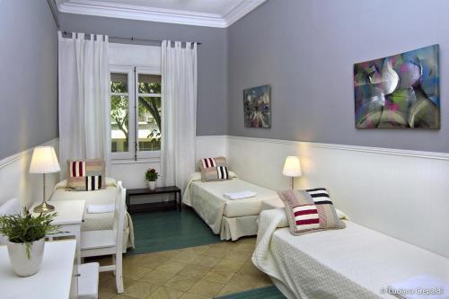 Casa Consell Apartments photo 60