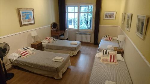 Casa Consell Apartments photo 62