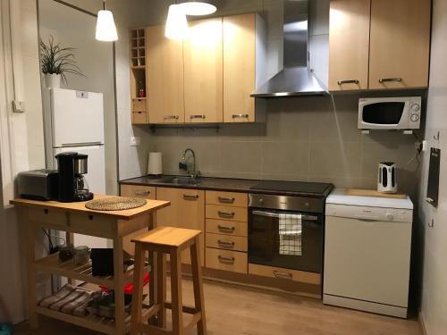Casa Consell Apartments photo 66