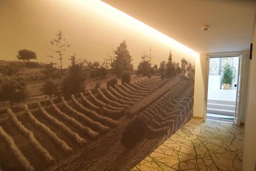 Lisbon Wine Hotel photo 21