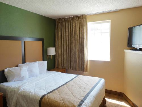 Extended Stay America - Raleigh - Northeast Photo