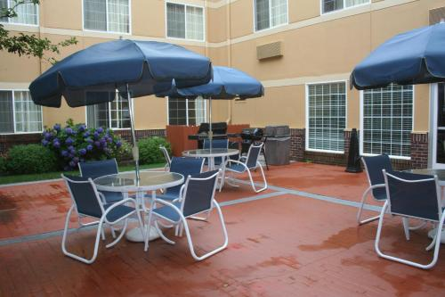 Extended Stay America - Providence - Airport Photo