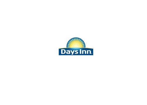 Days Inn West Rapid City Photo