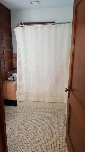 Historic 4 Bedroom 1 Full Bath - Minneapolis, MN 55411