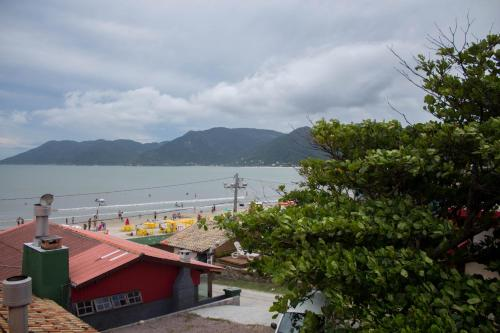 Pousada Estrelas no Mar Florianópolis Photo