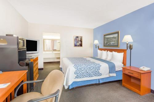 Days Inn Cedar Falls Photo