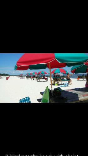 Seaspray Gulfport - Gulfport, MS 39507