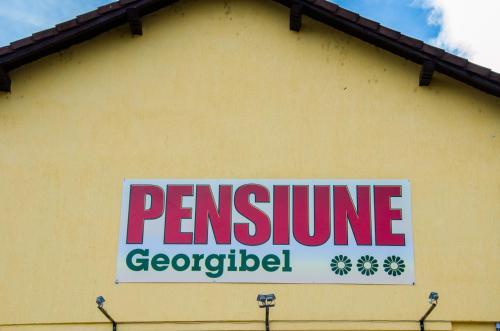Georgibel