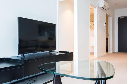 ★The Platinum Apartment in Melbourne★
