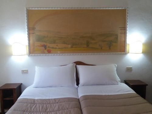 Hotel Airone photo 3