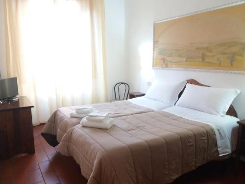 Hotel Airone photo 4