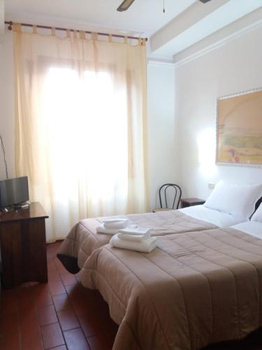 Hotel Airone photo 5