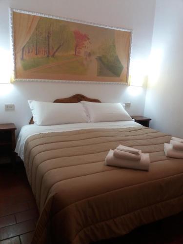 Hotel Airone photo 6