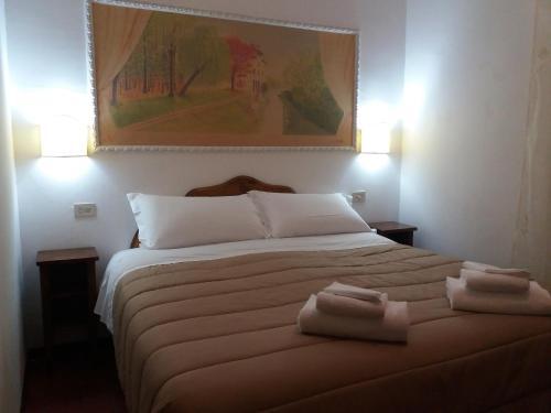 Hotel Airone photo 7
