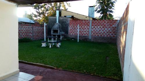 Casa Plaza Mandisovi