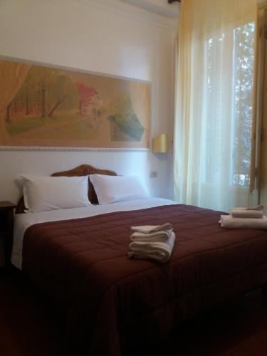 Hotel Airone photo 10