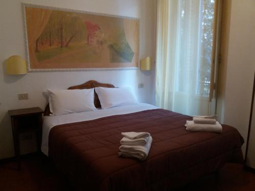Hotel Airone photo 11