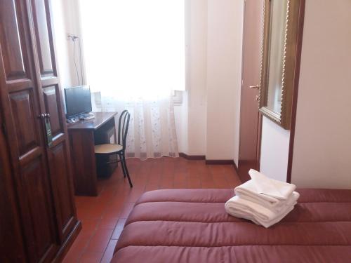 Hotel Airone photo 12