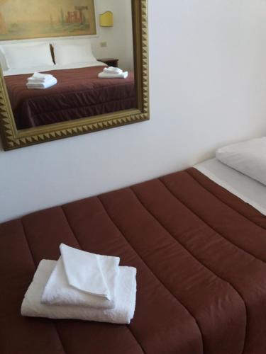 Hotel Airone photo 16
