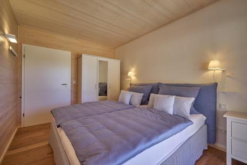 Alb-appartement Heersberg