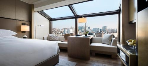 JW Marriott Dongdaemun Square Seoul photo 45