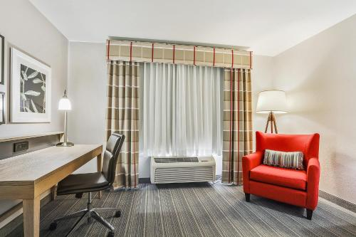 Country Inn & Suites by Radisson, Green Bay, WI Photo