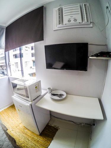 Baixo Copa Guest House Photo