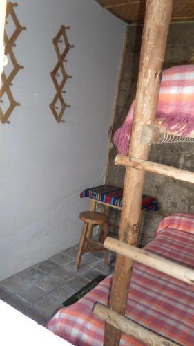 Hostal Runa Huasi Photo