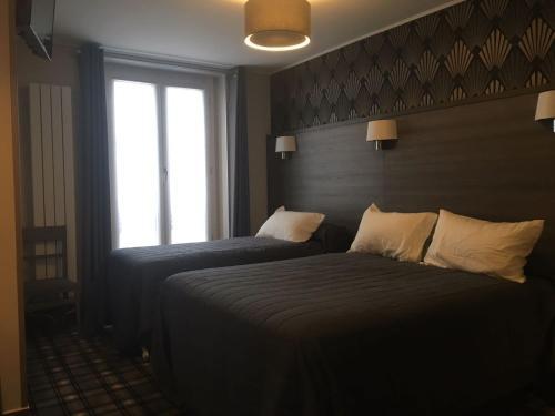 Hotel Telemaque photo 23