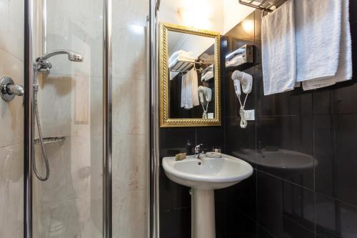 Hotel Regina Giovanna photo 28