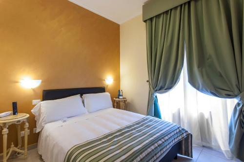 Hotel Regina Giovanna photo 29