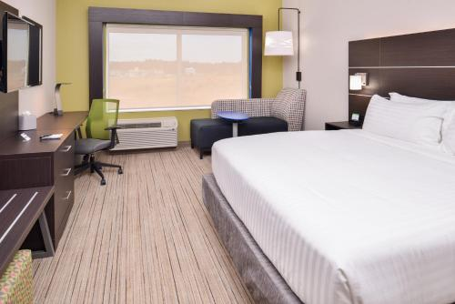 Holiday Inn Express - Bethlehem