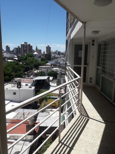 Apartment Bellavista