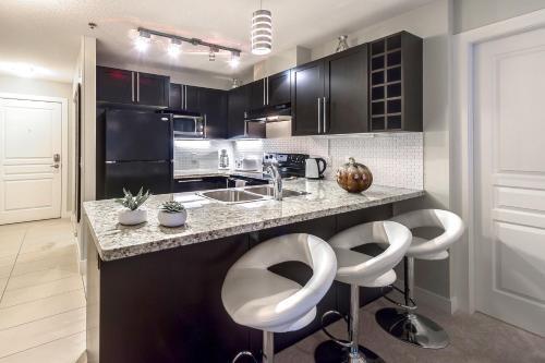 Osprey - Third Floor - Os301 - Kelowna, BC V1Y 9Z1