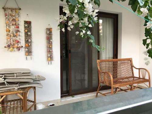 Marmaris Clock Apartments Marmaris City home online rezervasyon