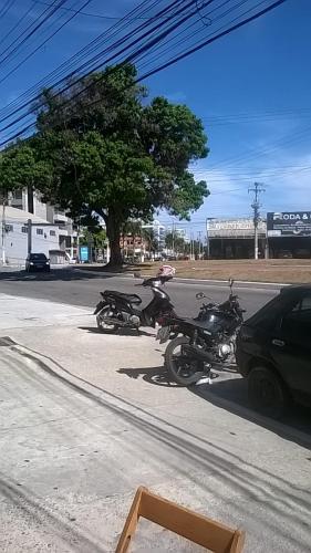 HotelCasa Dunas Cabo Frio