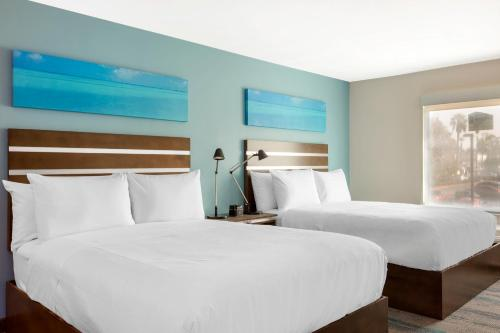 The Cove Hotel, an Ascend Hotel Collection Member Photo