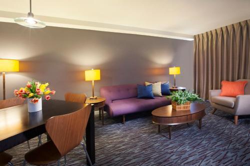 Cova Hotel photo 24