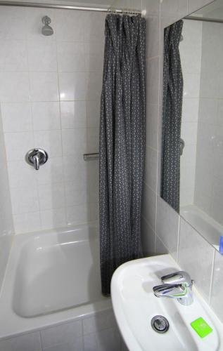 Hotel Comenius photo 11