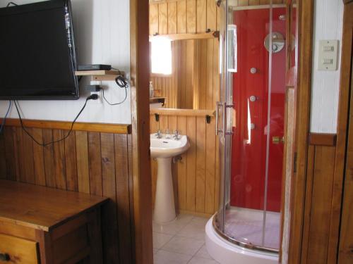 Hotel Mi Casa Photo