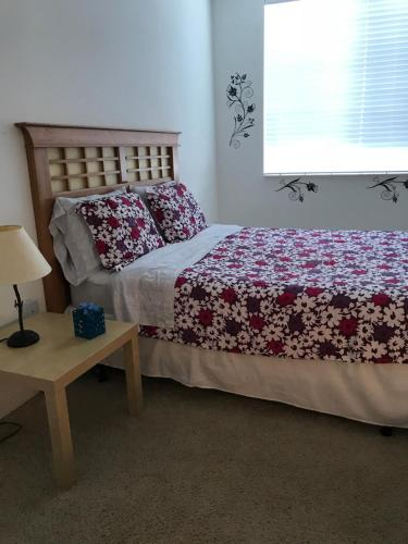 Beautiful One Bedroom At Miramar