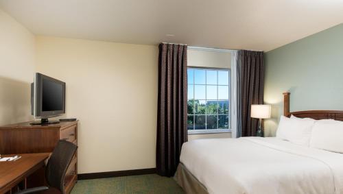 Staybridge Suites Sacramento-Folsom Photo