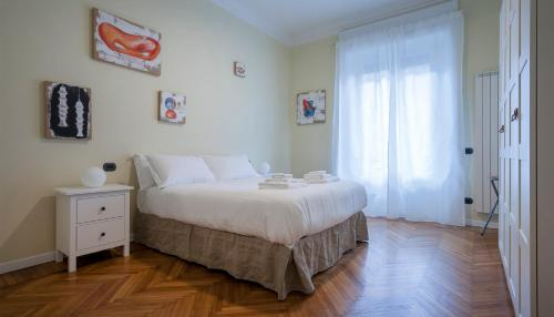 Hotel Italianway Apartments - Solari
